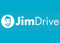 JimDrive 50% Winterspecial!